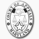 Kramer & Connolly attorneys have had numerous appearances before the Court of Appeals of Maryland